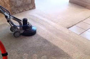 Sioux Falls Carpet Cleaning After